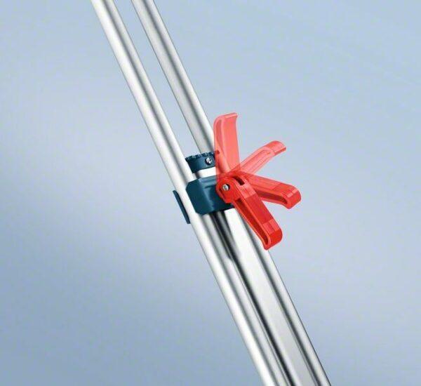 Građevinski stativ Bosch nivelir sa stativom prodaja