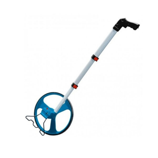 Bosch-GWM-32-ciklometar-merni-tocak-cene-prodaja