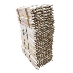 Drveni-kocici-za-obelezavanje-trase-prodaja