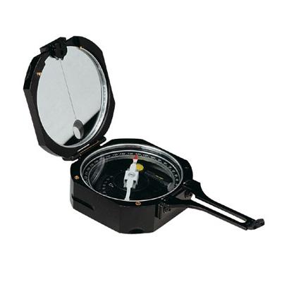 Kompas-DQL-8-Brunton - Geo Masleša
