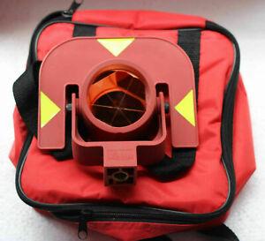 Leica GPR111 prizma sa ciljnom markicom