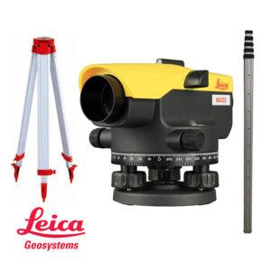 Leica-NA-322-automatski-nivelir.