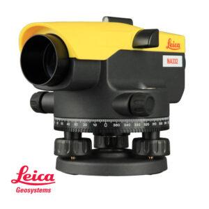 Leica-Na-332-opticki-instrument.