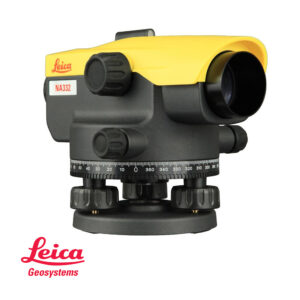 Leica-Na332-nivelir-opticki