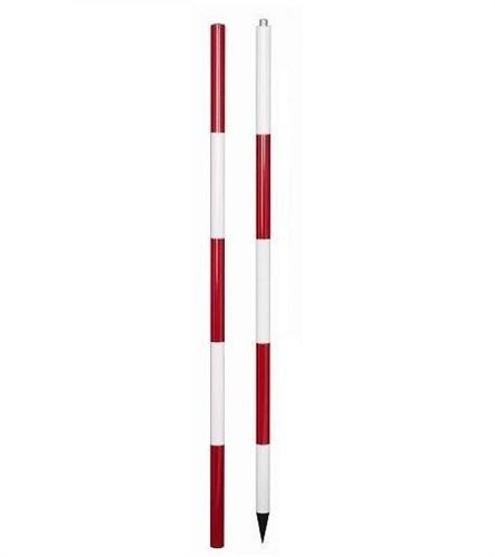 Nedo-Trasirke-u-garnituri-2-metara