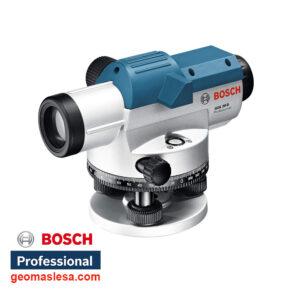 Nivelir-Bosch-GOL32D-Prodaja