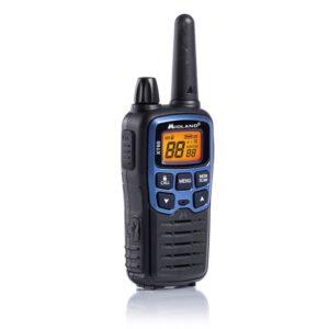 Radio-stanica-Midland-XT60