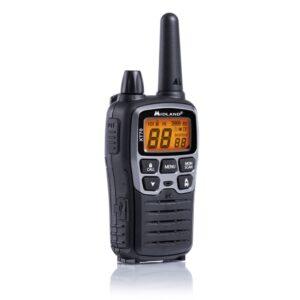 Radio-stanica-Midland-XT70