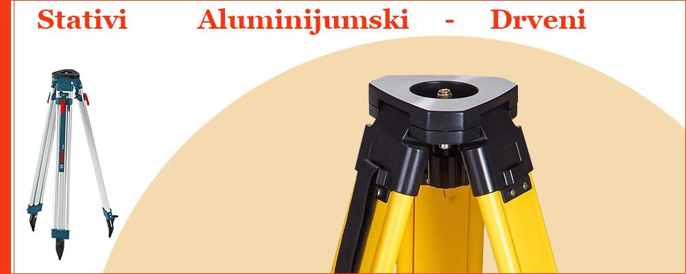Stativi-drveni-i-aluminijumski-cene-prodaja