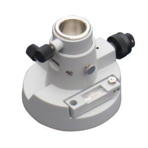 Adapter za postolje Sokkia FDC01D