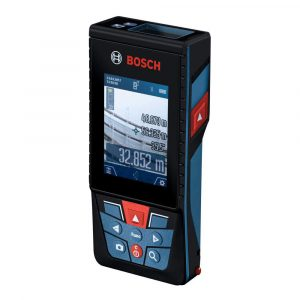 Bosch-GLM-120C-daljinomer