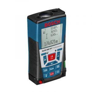Bosch-GLM-250VF-daljinomer