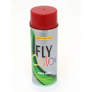 FLY-Kolor-sprej-za-markiranje-400ml