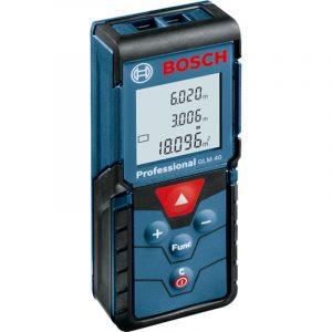 GLM-40-Bosch-daljinome