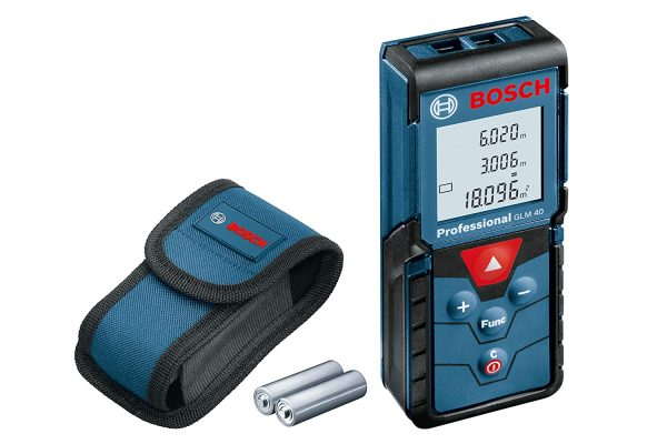 GLM-40-Bosch-daljinomer-prodaja