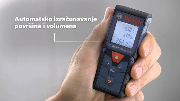 GLM-40-Bosch-daljinski-merac-duzina-prodaja