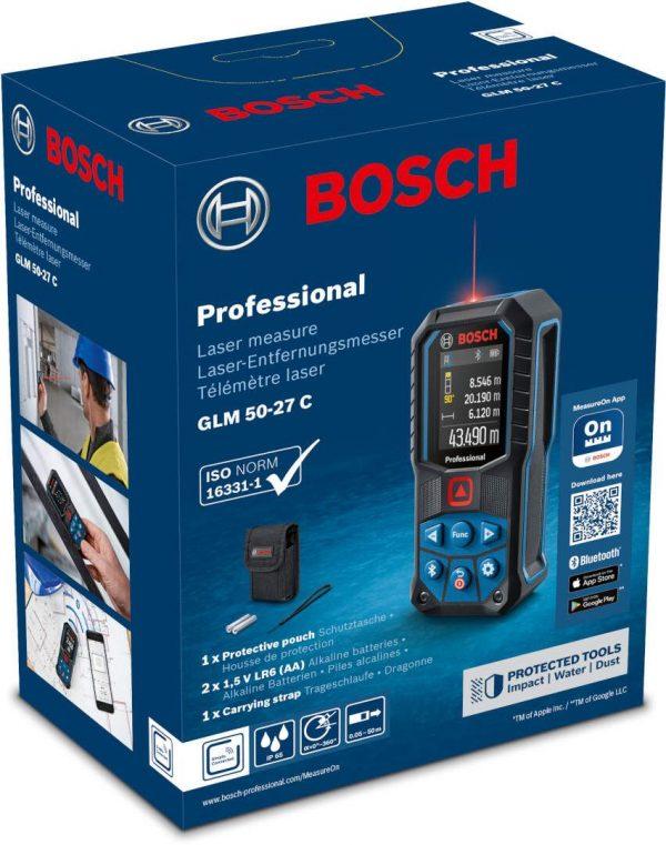GLM-50-27C-Bosch-merac-duzina
