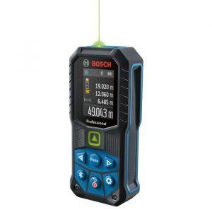 GLM-50-27CG-Bosch-daljinomer