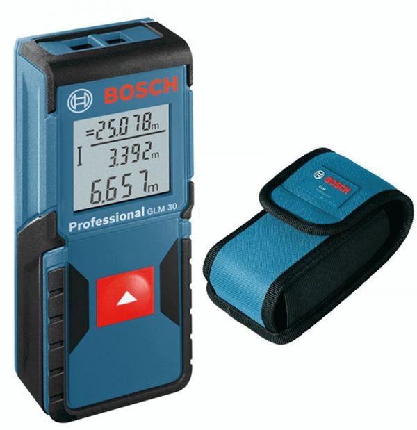 GLM30-Bosch-laserski-merac-duzina