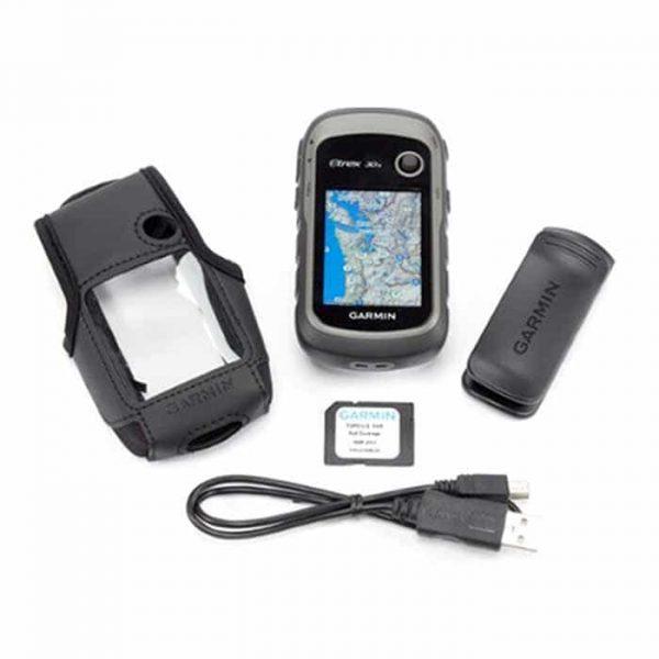 Garmin-eTrex-30x-GPS-navigacija-prodaja-Beograd.