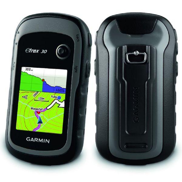 Garmin-eTrex-30x-GPS-navigacija-prodaja