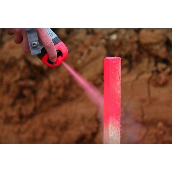 Kolor-sprej-za-Obelezavanje-Soppec-500ml-prodaja
