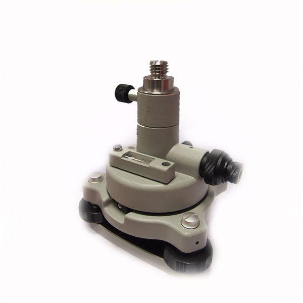 Tribrach-za-Leica-GPS-adapter