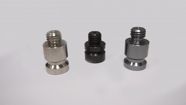Tribrach-za-Leica-GPS-adapter-postolje