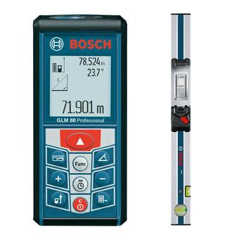 bosch-GLM-80-Daljinomer-prodaja