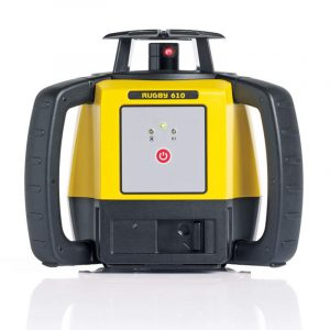 Rotacioni-laser-Leica-Rugby-610