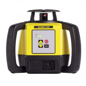 Rotacioni-laser-Leica-Rugby-620