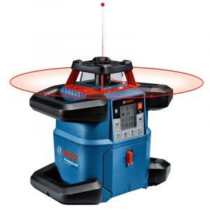 Rotacioni-laser-GRL600-CHV-cena