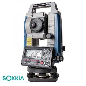 Totalna-stanica-Sokkia-iM-55-prodaja